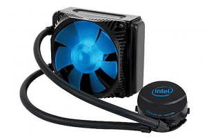 Chladenie PC